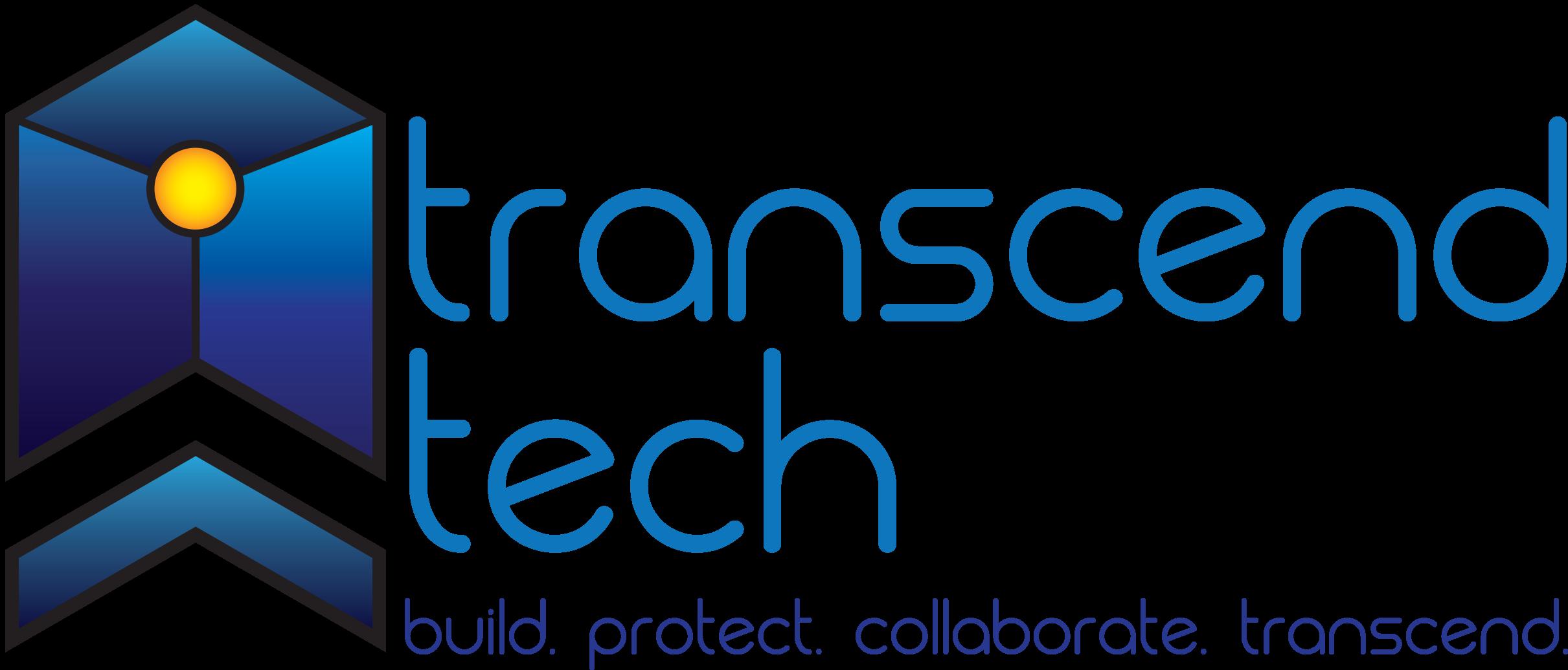 Transcend Tech